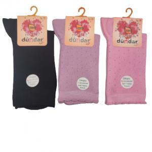 Дамски чорапи модал