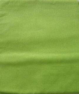 Долен чаршаф хасе отр.зелен