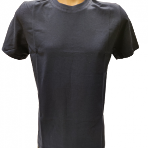 Мъжка тениска Златев тъмно синя