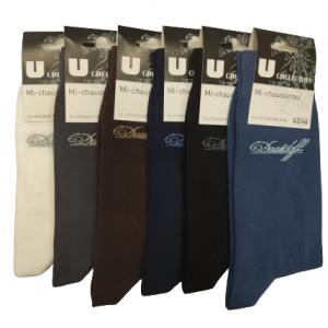 Мъжки чорапи Davidoff