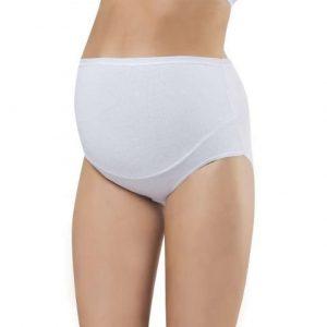 Бельо за бременни и кърмачки