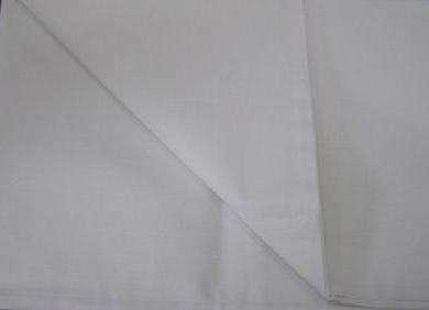 Калъфка за възглавница хасе бяла