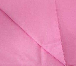 Калъфка за възглавница хасе розова