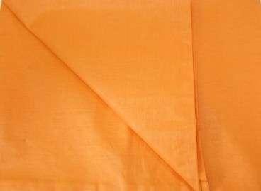 Калъфка за възглавница хасе оранж