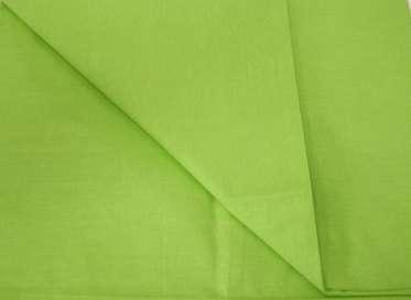 Калъфка за възглавница хасе отр.зелена