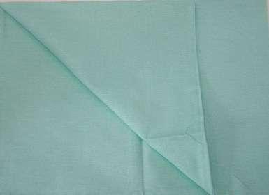 Калъфка за възглавница хасе зелена