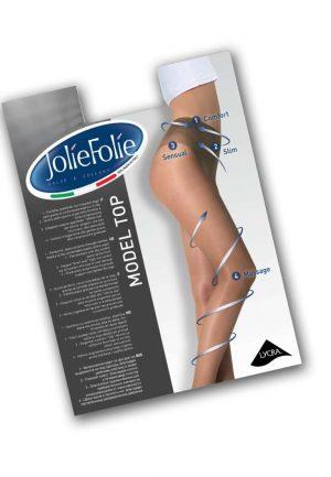 Чорапогащник Jolie Folie Model Top 30