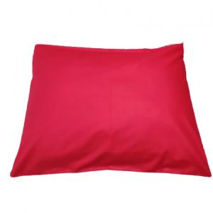 Калъфки и възглавници
