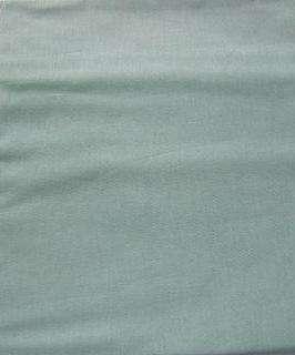Долен чаршаф хасе зелен