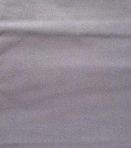 Долен чаршаф хасе лилав