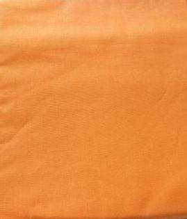 Долен чаршаф хасе оранж