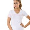 памучна-тениска-2176