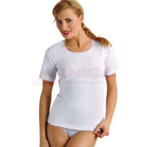 тениска-рипс-макси-2111