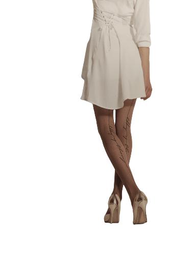 фигурален-чорапогащник-Jolie-Fole-1888