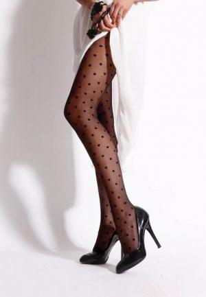фигурален-чорапогащник-chic