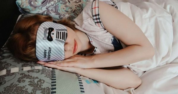 sleep-mask-5381840_1280